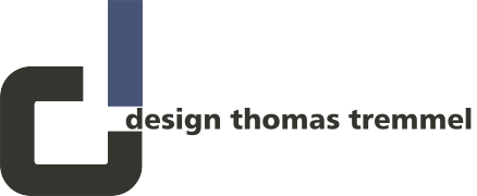 destt - thomas tremmel - design funktion nutzen